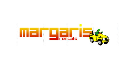 Margaris Car Rentals